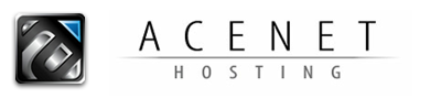 AceNet | Web Hosting Roseville, California (CA)