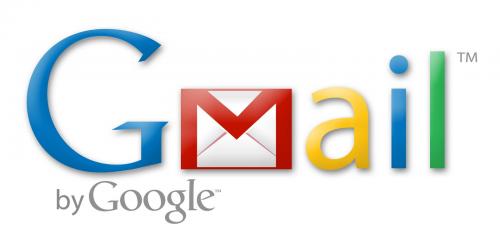 Advanced Gmail Techniques
