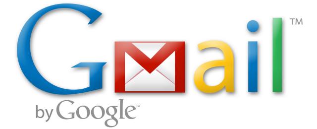 Advanced Gmail Tecchniques