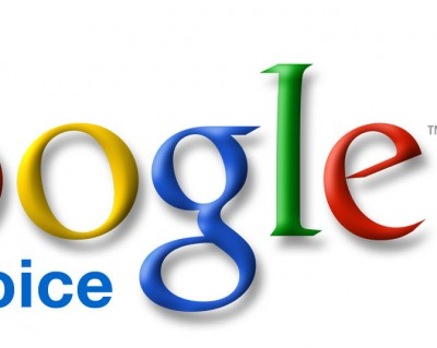 What is Google Voice
