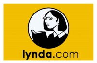 Learn Any Software via Online Training Videos at Lynda.com