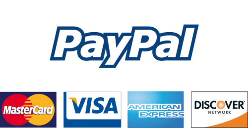 Make a Secure Payment to Daveworks Inc via PayPal