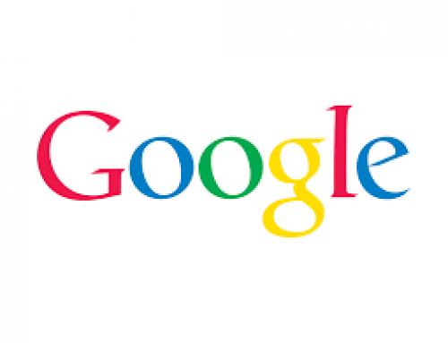 The Big Secret of Getting Found on Google