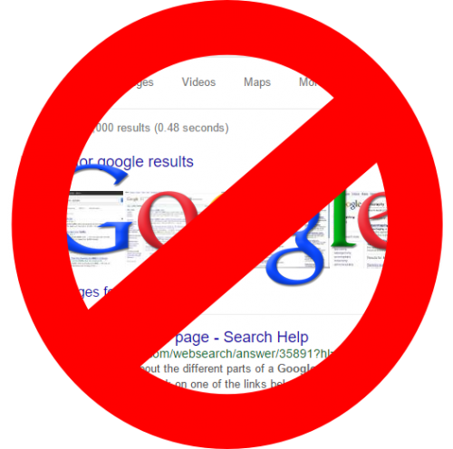 Breaking Down the LIES from Marketers & SEOs that ~Guarantee page one results on Google~