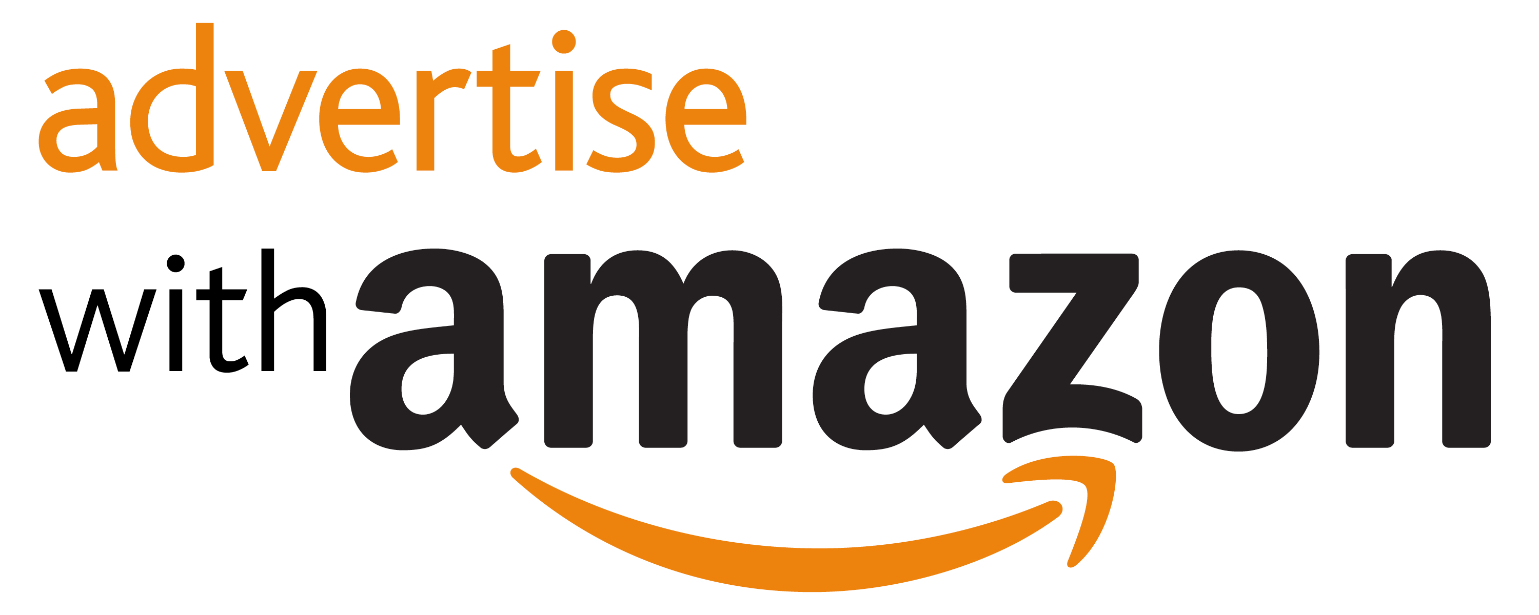 How to Advertise Products on Amazon