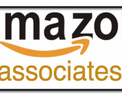 How to Make Money via Amazon Associates