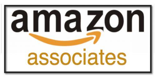 How to Make Money via Amazon Associates
