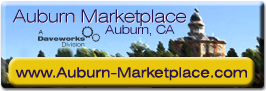 Reserve your seat for this special Social Networking Seminar at Auburn-Marketplace.com