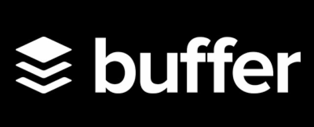 What is Buffer