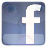 Facebook Changes Creeping You Out?