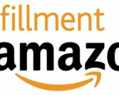 What is Fulfillment by Amazon?