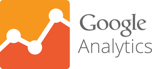 Google Analytics in Plain English