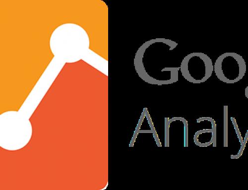 Google Analytics in Plain English