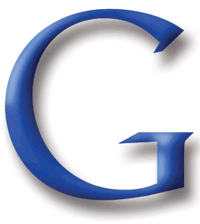 Google Synonym Search logo