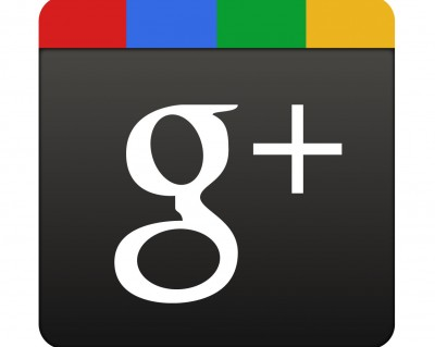 What is Google Plus