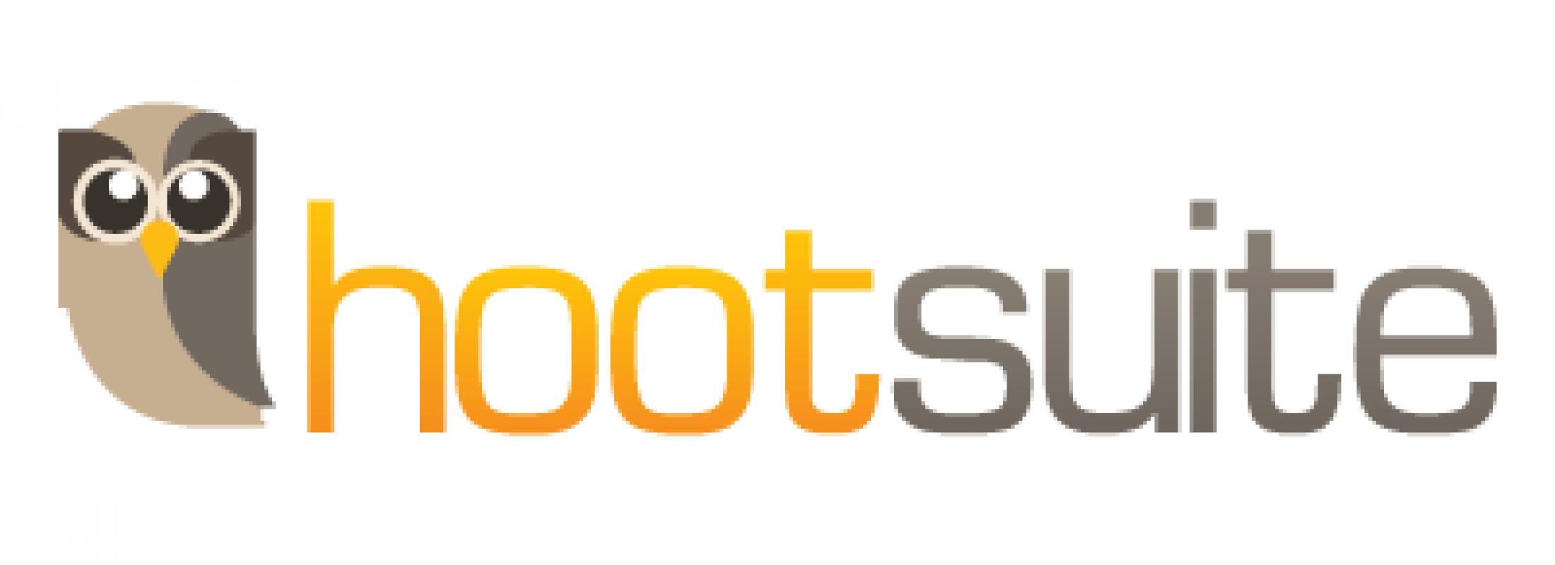 hootsuite com
