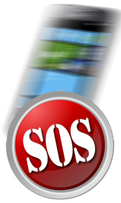 Protect Your Kids with an SOS App for Smartphones