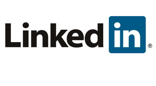 How to Use Linkedin in Plain English