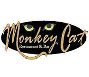 Monkey Cat REstaurant Auburn CA