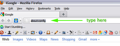 Mozilla Firefox Tips and Tricks image