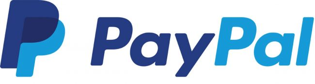 Paypal Services Northern CA