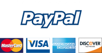 Paypal integration Northern CA