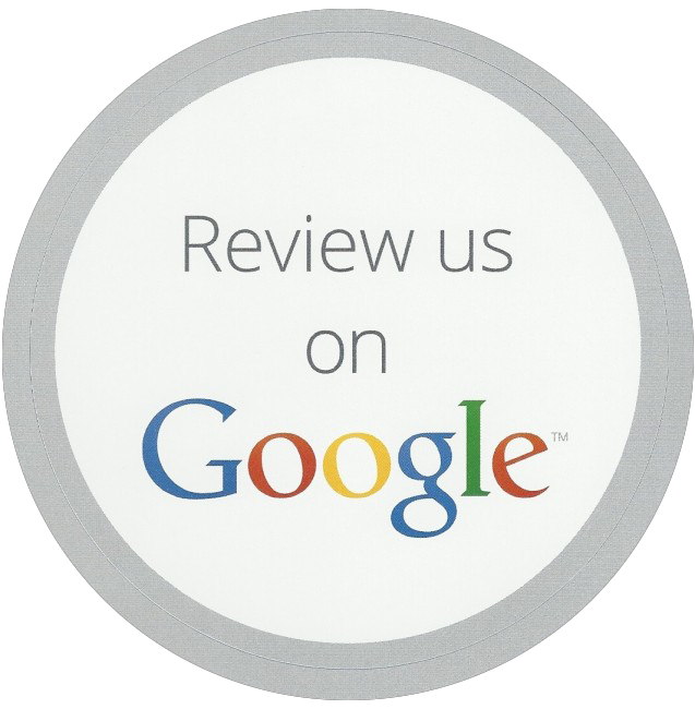 Review Daveworks on Google