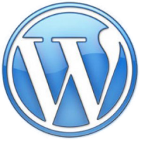 Wordpress Design and Development Northern CA